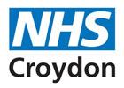 NHS CROYDON CCG - Croydon GPC logo