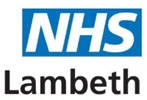 NHS Lambeth CCG logo