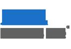 Rehab Me Logo